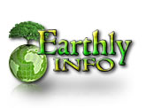 Earthly Info is mother natures discussion group