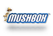 Mushroom growing kits from Mushbox.com